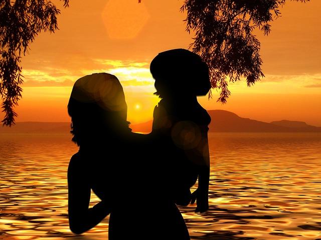 Photo of Razmišljam naglas: Majci među zvijezdama
