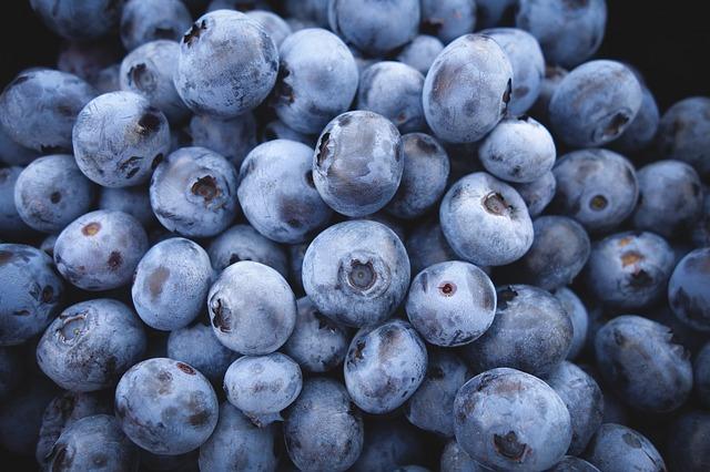 Photo of Vitamini koji nam najčešće nedostaju i hrana u kojoj se nalaze