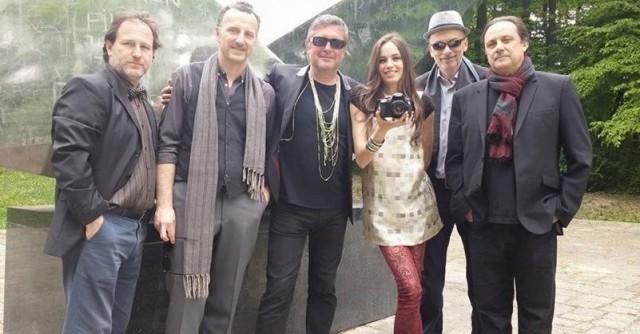 """Photo of VIDEO: Novi singl grupe Boa """"Dok glazba traje"""""""
