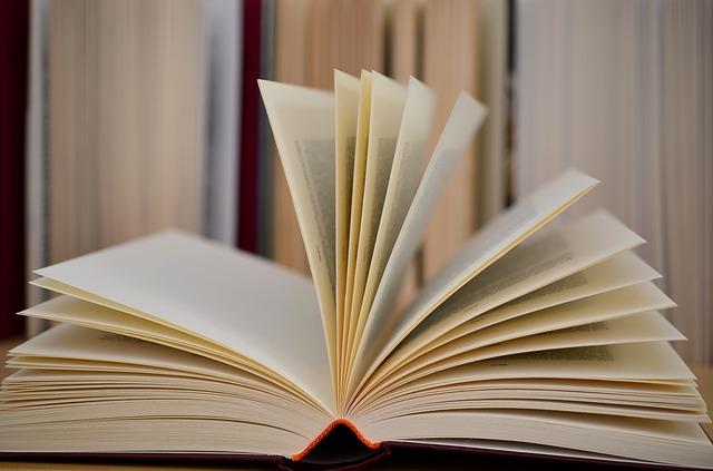 Photo of Zagreb Book Festival je otvoren