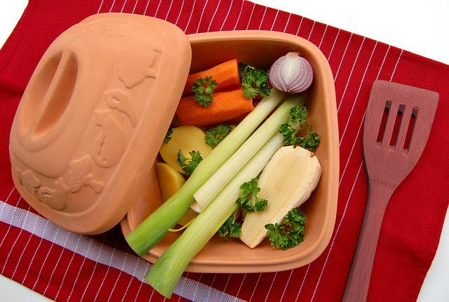 Photo of Vegetarijanci, unosite li dovoljno ovih hranjivih tvari?