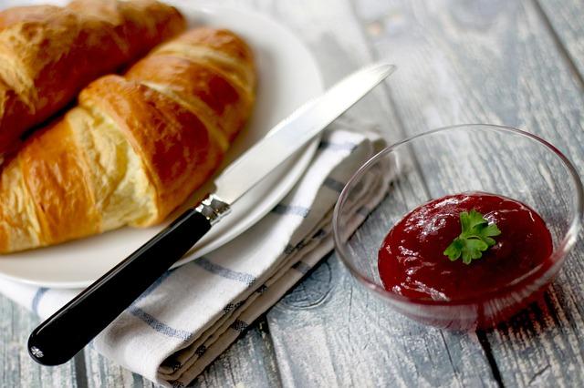 Photo of Prehrambene navike Hrvata: Što doručkuju žene, a što muškarci?