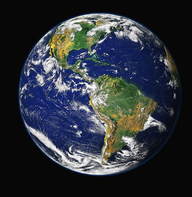 Photo of Korištenje interneta negativno utječe na naš planet