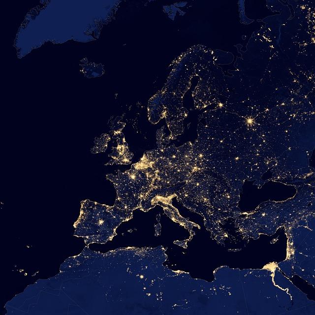 Photo of Započeo drugi krug izbora za Europsku prijestolnicu