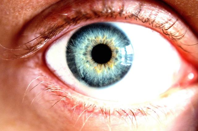 Photo of Svakodnevne navike koje uništavaju naše oči i vid