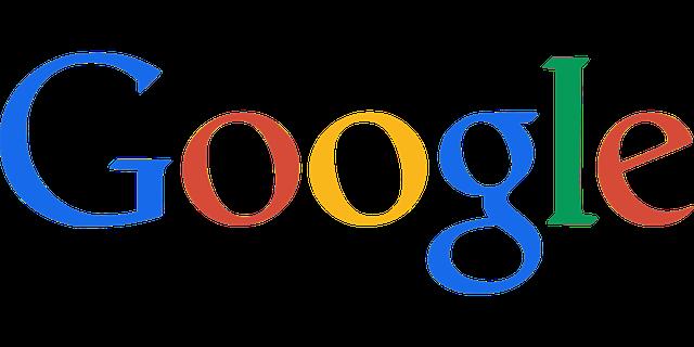 Photo of Što će Google pamtiti o vama možete sami odlučiti