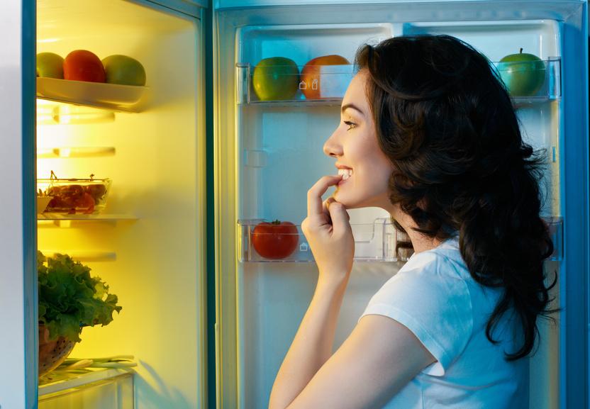 Photo of Kako pravilno pohraniti svakodnevne namirnice?