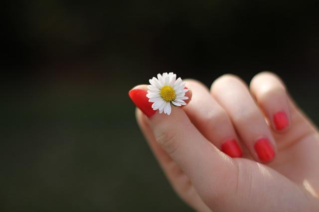 Photo of Zašto neki ljudi grizu nokte