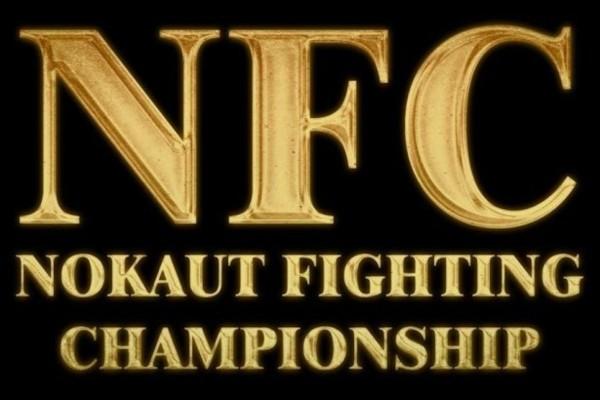 Photo of Nokaut Fighting Championship (NFC) na zagrebačkom Velesajmu