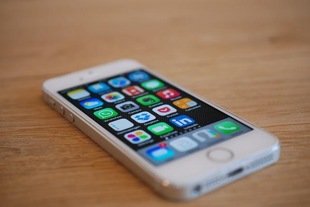 Photo of Ako imate iPhone ovo će vas zanimati