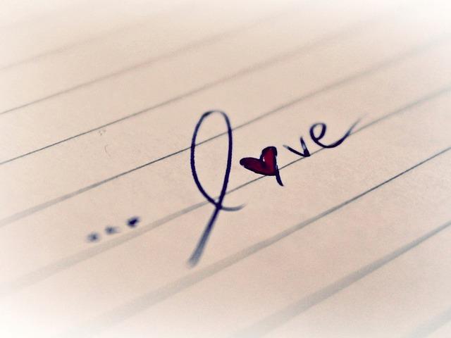 Photo of Ljubav je najbolji lijek