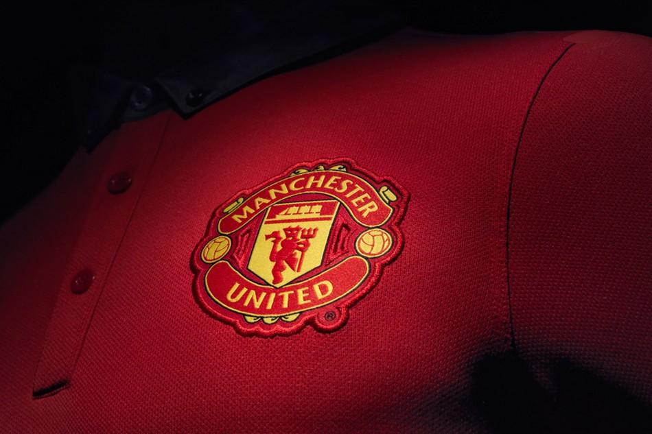 Photo of Louis van Gaal namjerava bitno promjeniti momčad Manchester Uniteda