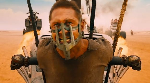 """Photo of Novi nastavak """"Mad Maxa"""" stigao u kina"""