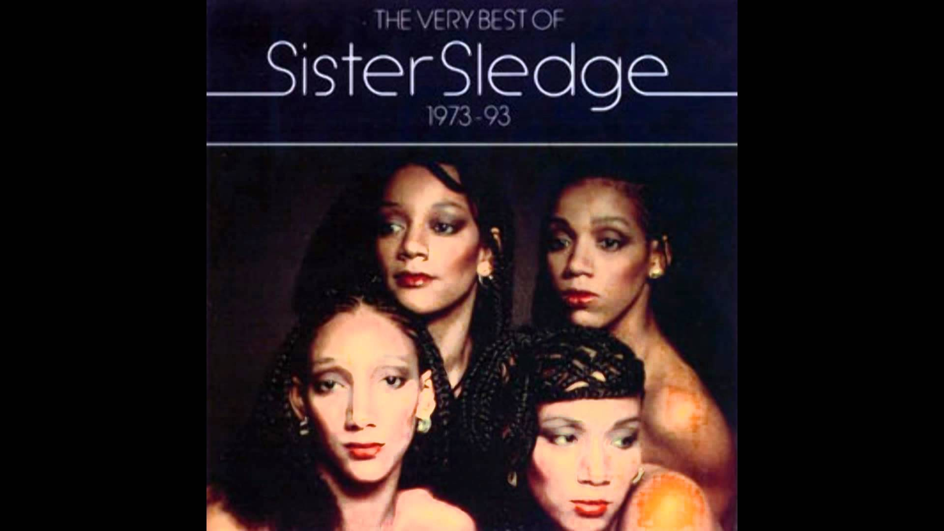 Photo of Legende disco ere Sister Sledge stižu u Zadar