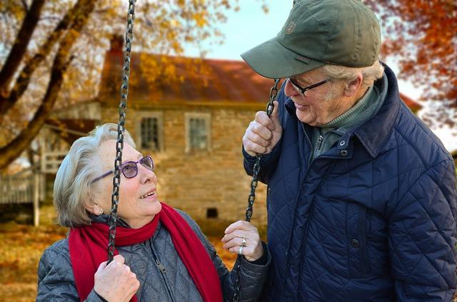 Photo of Ispunite ovaj online upitnik i saznajte koliko ćete godina doživjeti