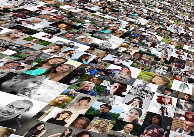 Photo of Na Google Photos možete pohraniti neograničenu količinu fotografija