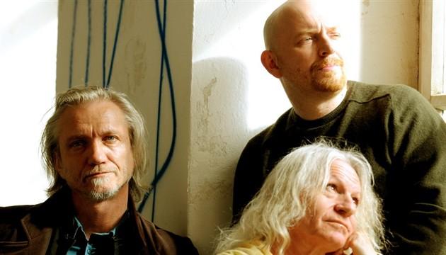 """Photo of Rundek Cargo Trio poziva fanove na druženje povodom izlaska novog albuma """"Mostovi"""""""