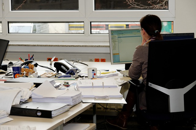 Photo of Osam poslova koje više neće raditi ljudi