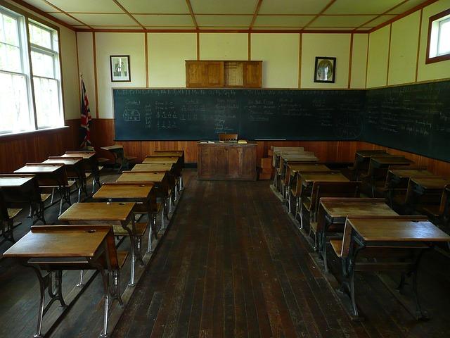 Photo of Među 10 najmanjih škola u Hrvatskoj dvije se nalaze u Ličko-senjskoj županiji