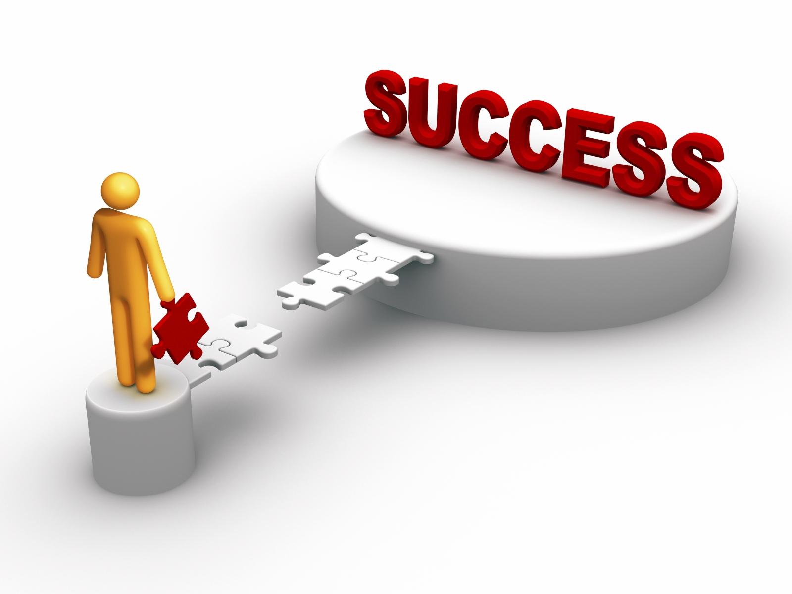Photo of Uspjeh cilj našega djelovanja