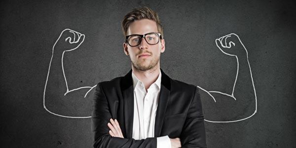 Photo of MojPosao istražio: 57% ispitanika vjeruje svom šefu, ali ga drže na distanci