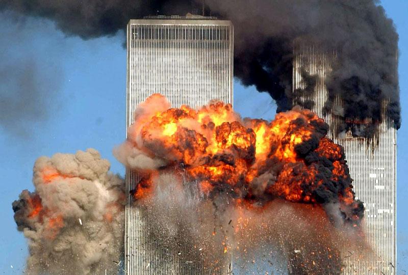 Photo of Komentar tjedna: Terorizam