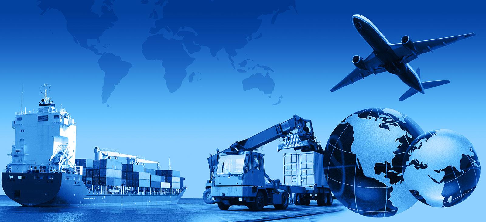 Photo of Povećan izvoz iz RH u prva tri mjeseca