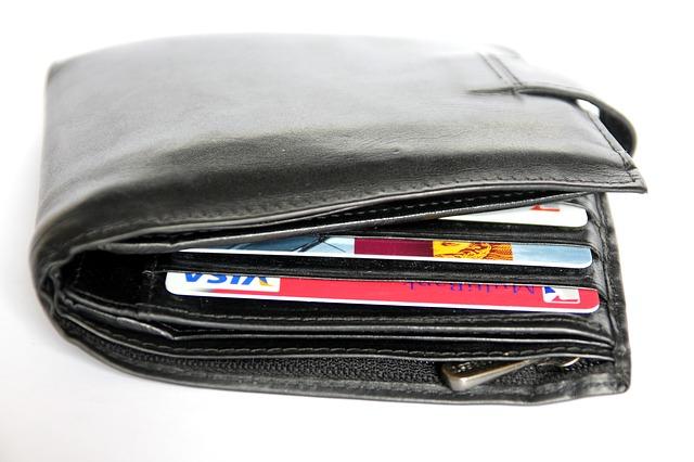 Photo of Stvari na koje uludo trošimo novac