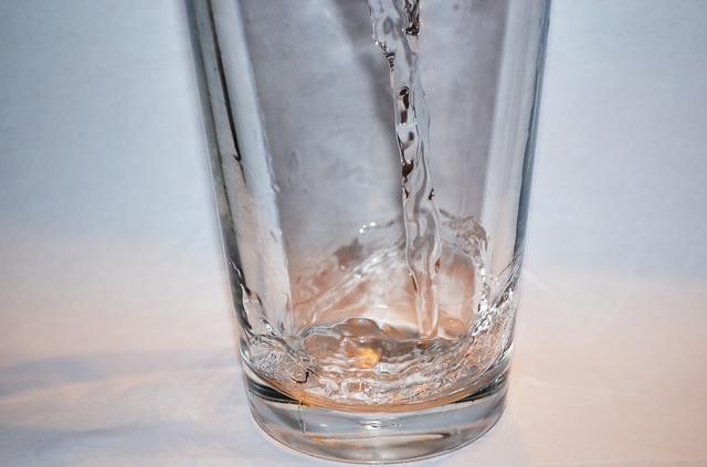 Photo of Što se događa u našem tijelu kad ne pijemo dovoljno vode