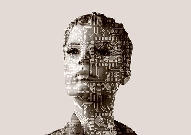 Photo of Umjetna inteligencija budućnosti neće razumjeti ironiju