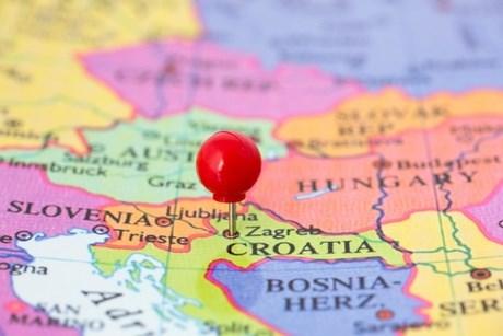 Photo of Komentar tjedna: Sigurnost i suradnja sa susjednim državama koje nisu članice Nato saveza
