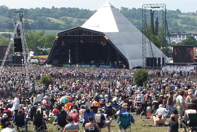 Photo of Počinje najveći festival na otvorenom na svijetu