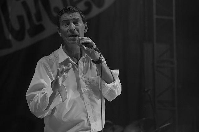 "Photo of Video: Massimo ima novi spot za pjesmu ""Kladim se na nas"""