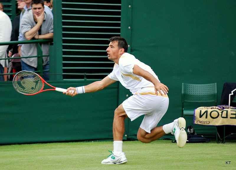 Photo of Wimbledon: Dodig nadohvat cilja, Vekić izbačena iz daljnjeg natjecanja