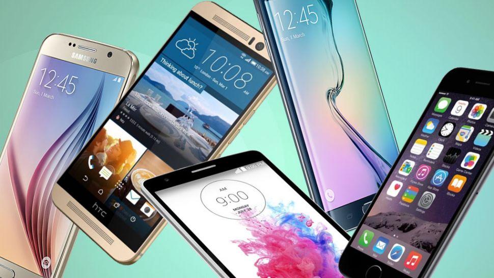 Photo of Osam najboljih mobitela na tržištu