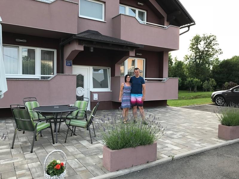 Photo of TJEDAN PAKLENICE I LOVINCA: Posjetite Apartmane Matovinović i okruženi prekrasnom prirodom, provedite svoj odmor podno Velebita