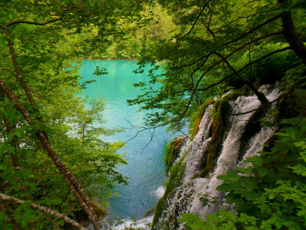 Photo of Arheološki vremeplov: Plitvička jezera – U potrazi za Bindom