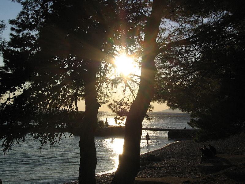 Photo of Jedna hrvatska plaža među top 10 plaža Mediterana
