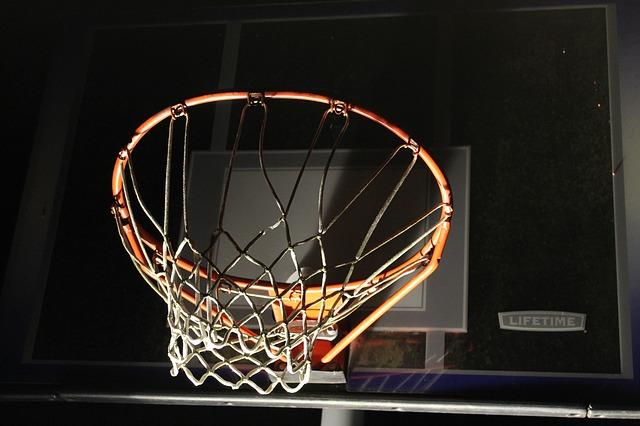 Photo of Novi poraz naših košarkašica