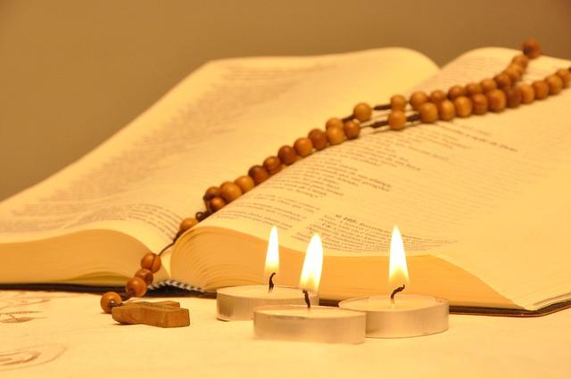 Photo of Svemu unatoč: Više od religije