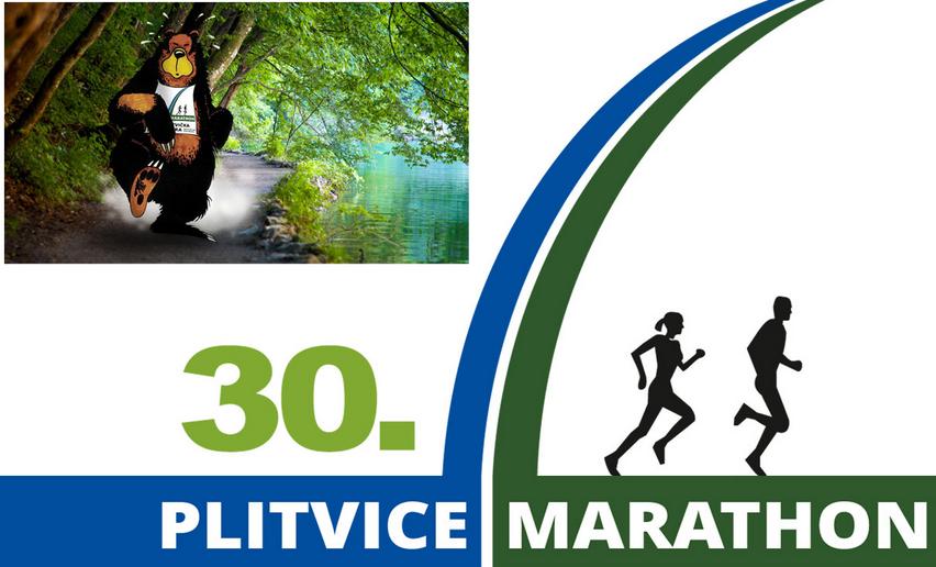 Photo of Otvara se Lička kuća na Plitvicama i počinje 30. Plitvički maraton!