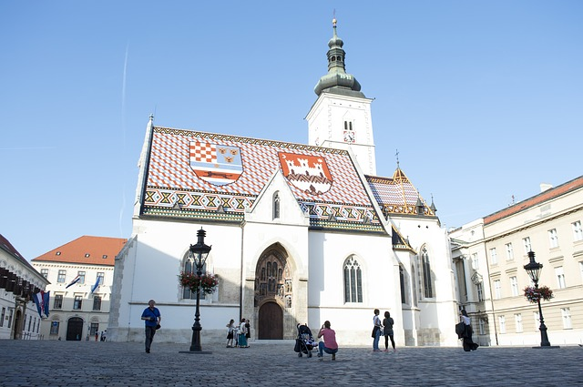 Photo of Zagreb: kao turistička destinacija