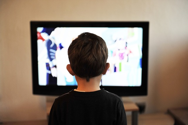Photo of Hrvati gledaju televiziju čak 6 sati dnevno
