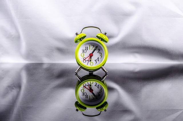 Photo of 8 stvari koje trebamo napraviti prije 8 ujutro