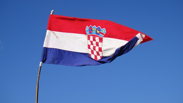 Photo of Hrvati žive bolje nego Talijani?