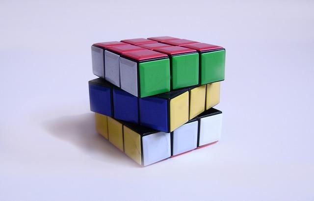 Photo of Što je zajedničko inteligentnim ljudima?