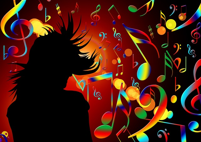 Photo of Sutra je Fete de la Musique – svjetski dan glazbe