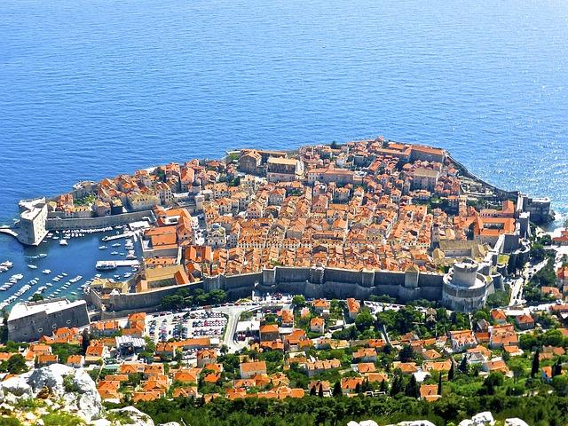 Photo of Nove zakonske promjene povećat će zaradu od turizma