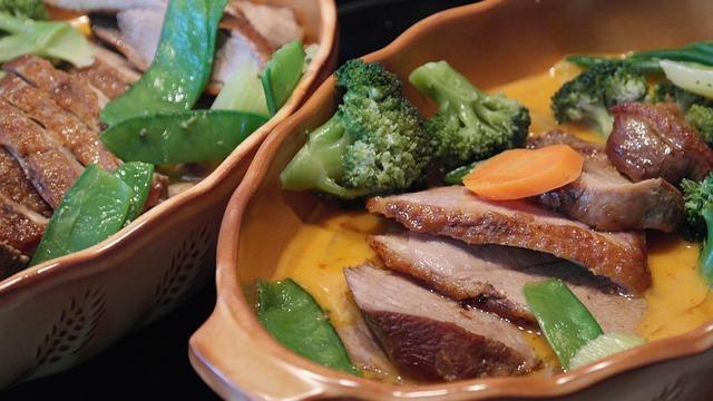 Photo of Razlog više za konzumaciju crvenog mesa