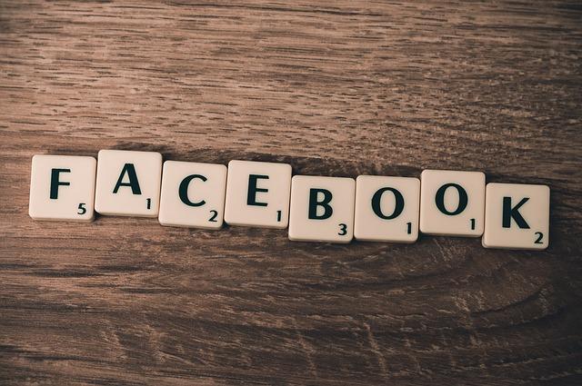"""Photo of Facebook više nije glavna """"faca"""" među mladima"""